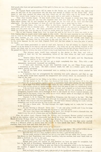 Image of The immortal story of Capt. Scott's Expedition DUNIH 1.078