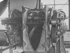 Image of Unknown machinery related to ULRO DUNIH 111.35