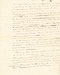 Copy extracts of Colbeck's diary sent to Sir C. Markham thumbnail DUNIH 1.020
