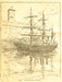 Sir George Newnes Antarctic Expedition - Southern Cross thumbnail DUNIH 1.046