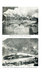 The Geographical Journal, Vol. LXXII no. 3, September 1928 thumbnail DUNIH 2008.59.2