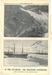 Newspaper cutting showing different images of the Antarctic expedition 1901-4 thumbnail DUNIH 2016.30.45.6