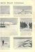 Newspaper cutting showing different images of the Antarctic expedition 1901-4 thumbnail DUNIH 2016.30.45.8