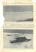 Newspaper cutting showing different images of the Antarctic expedition 1901-4 thumbnail DUNIH 2016.30.45.9