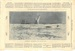 Newspaper cutting showing different images of the Antarctic expedition 1901-4 thumbnail DUNIH 2016.30.45.11