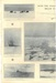 Newspaper cutting showing different images of the Antarctic expedition 1901-4 thumbnail DUNIH 2016.30.45.12