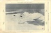 Newspaper cutting showing different images of the Antarctic expedition 1901-4 thumbnail DUNIH 2016.30.45.13