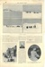 Newspaper cutting showing different images of the Antarctic expedition 1901-4 thumbnail DUNIH 2016.30.45.14