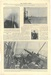 Newspaper cutting showing different images of the Antarctic expedition 1901-4 thumbnail DUNIH 2016.30.45.17