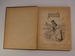 Hardbound Punch Magazine belonging to H.T.Ferrar- Vol. 48, 1865 thumbnail DUNIH 2017.4.6