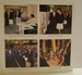 Booklet commemorating Princess Anne\'s visit to R.L. Flemming thumbnail DUNIH 2017.17.5.1