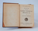 'Eastern Counties' - Book part of Discovery 1901-1904 library thumbnail DUNIH 2018.24.2