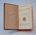 'Essays and Tales' - Book part of Discovery 1901-1904 library thumbnail DUNIH 2018.24.1