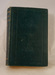 'Geological Observations' - Book part of Discovery 1901-1904 library thumbnail DUNIH 2018.24.7