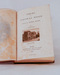 'Poems of Thomas Hood Vol I'- Book part of Discovery 1901-1904  thumbnail DUNIH 2018.24.9