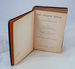 The Antarctic Manual - Book part of Discovery 1901-1904 library thumbnail DUNIH 2018.24.17