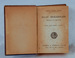 'Papers from Steeles Tatler'- Book part of Discovery 1901-1904 library thumbnail DUNIH 2018.24.22