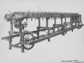 Image of Spool Winder DUNIH 111.13