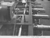 Image of Winding machine drive DUNIH 111.21