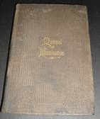 Image of Manual of Illumination owned by Charles Phillips DUNIH 454.8