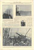 Image of Newspaper cutting showing different images of the Antarctic expedition 1901-4 DUNIH 2016.30.45.17
