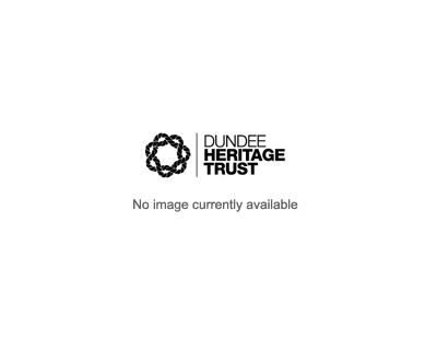 Dundee Heritage Trust Image Unavailable