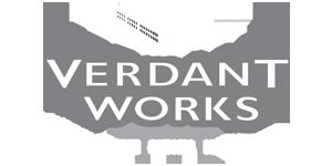 Verdant Works