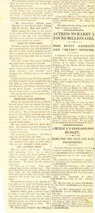 Image of Article re. Byrd Expedition DUNIH 1.293