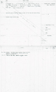 Image of Machniery Specification Sheet DUNIH 2006.1.21.36