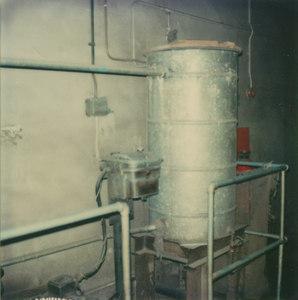 Image of Jute Processing Machines DUNIH 2008.130.39