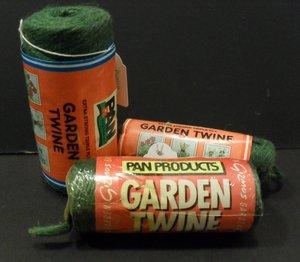 Image of Garden twine DUNIH 232.6