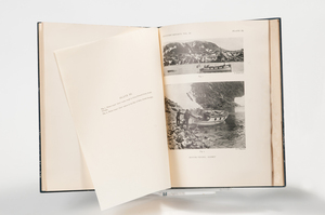 Image of Discovery Reports Volume  II, 1931 DUNIH 2008.52.6