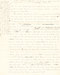 Copy extracts of Colbeck's diary sent to Sir C. Markham thumbnail DUNIH 1.019