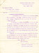 Letter from Lyttelton Harbour re. docking fees thumbnail DUNIH 1.030
