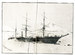 """Return of """"Discovery"""" and relief ships thumbnail DUNIH 1.041"""