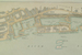 Dundee Harbour 1911 thumbnail DUNIH 50