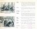 Specification of Carmichael Lancashire Boiler thumbnail DUNIH 2009.71.2