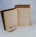 'Haydn's Dictionary of Dates' - Book part of Discovery 1901-1904 library thumbnail DUNIH 2018.24.16